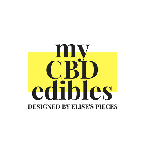 MY CBD EDIBLES Coupons
